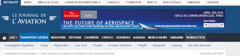 News Aéronautique - Page 2 Inde_210
