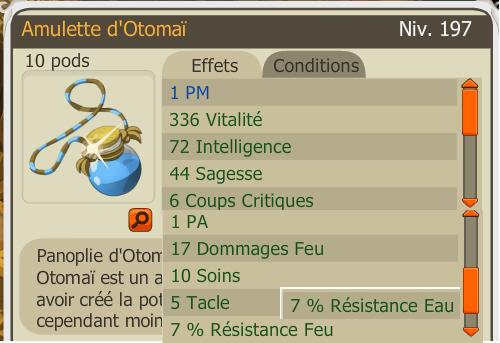 [Vente][En cours] Amulette Otomai pm, Alliance missiz pm et Bouclier Akwadala englouti Amu_ot10