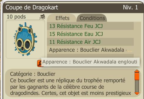 [Vente][En cours] Amulette Otomai pm, Alliance missiz pm et Bouclier Akwadala englouti Boucli10