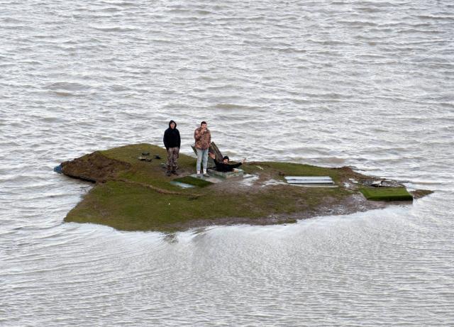 La marée du siécle Le-mon21