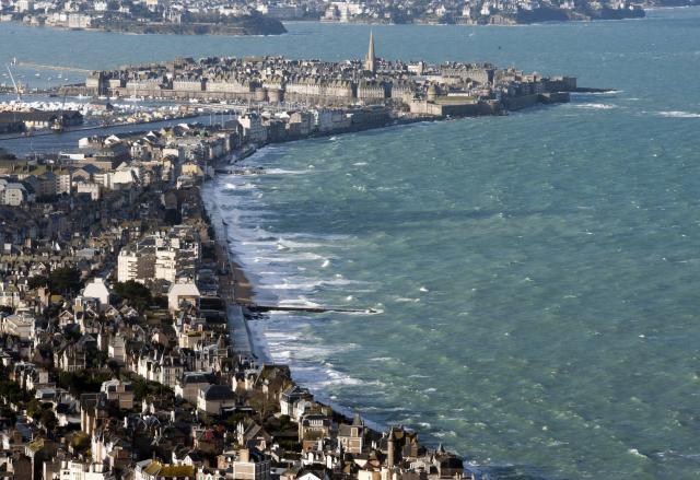 La marée du siécle Le-mon22