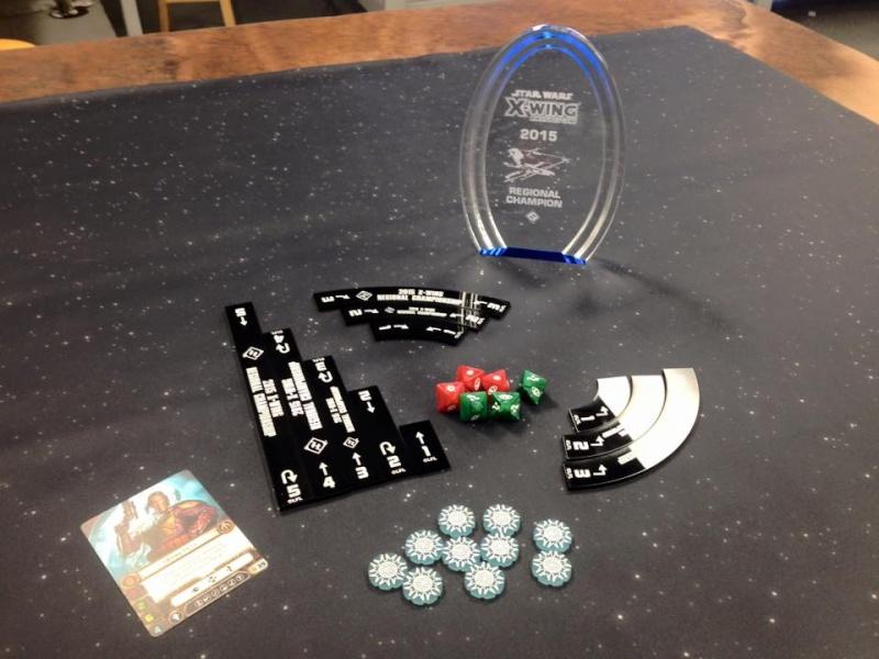 Tournament Kits, Store Championship Kit, Regional Kit etc. - Seite 7 11023310