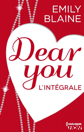 Dear You (l'integrale) Hqn_bu10