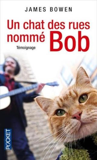 Un Chat des Rues nommé Bob Un-cha10