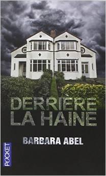 Barbara Abel [Belgique] Haine10