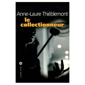 Anne-Laure Thieblemont Le_col10