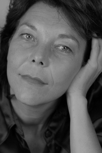 Anne-Laure Thieblemont V_aute12