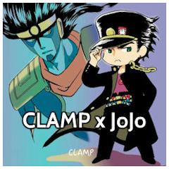 Les Clamp aiment JoJo! Cbp0jg10