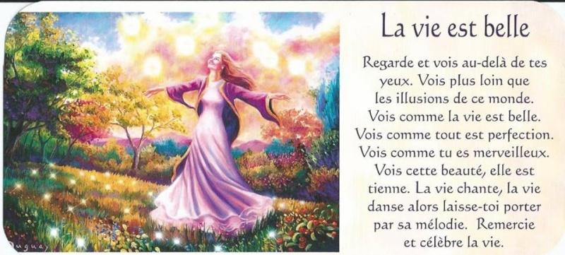 Message Lumière - Mario Duguay - Page 3 11064710
