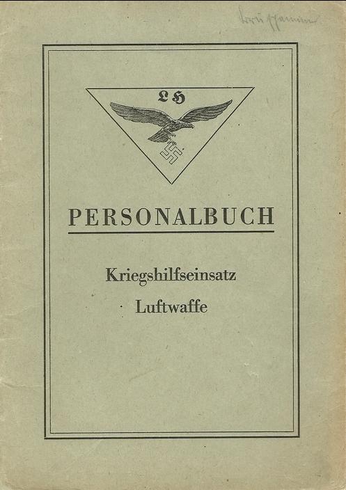 Auxiliaire Kriegsmarine 411