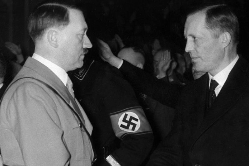 Chancelier du Reich ! _metho10