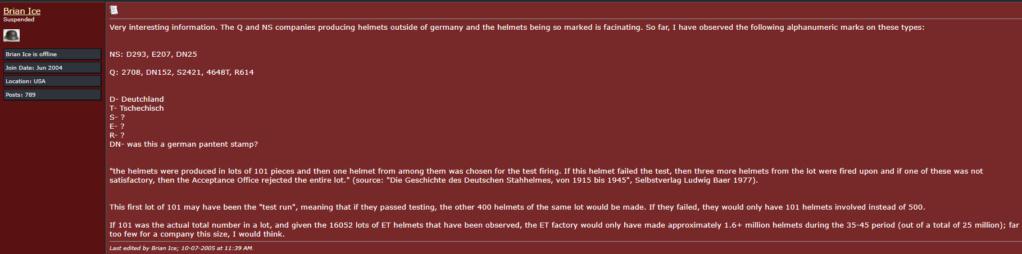 Casque allemand, marquage E ??? - Page 2 Captur24