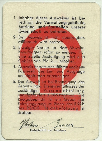 Hermann Göring Werke Captur29