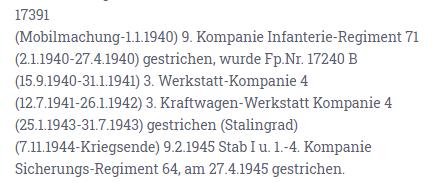 Grouping panzergrenadier  Captur65