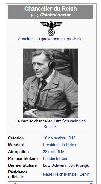 Chancelier du Reich ! Captur83