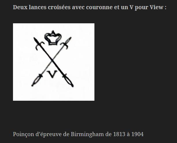 "Revolver type ""Lefaucheux"" Captur88"