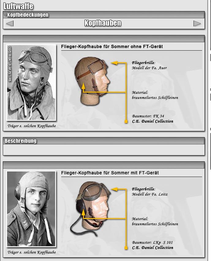 Identification bonnet en cuir Captur89
