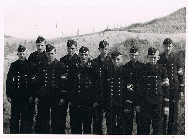 Auxiliaire Kriegsmarine Marine10