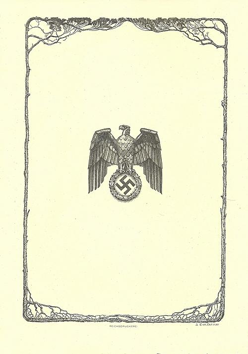 Un télégramme de luxe Numzo129
