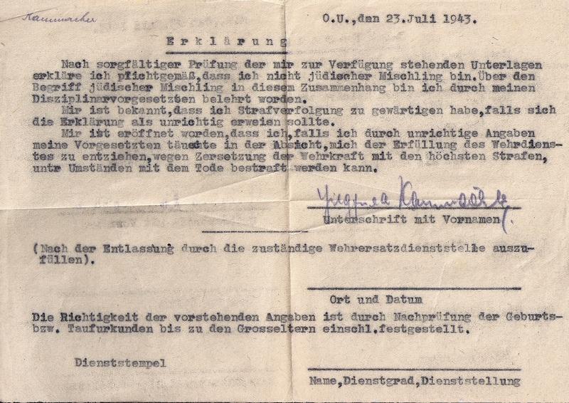 Petit lot allemand Numzo174