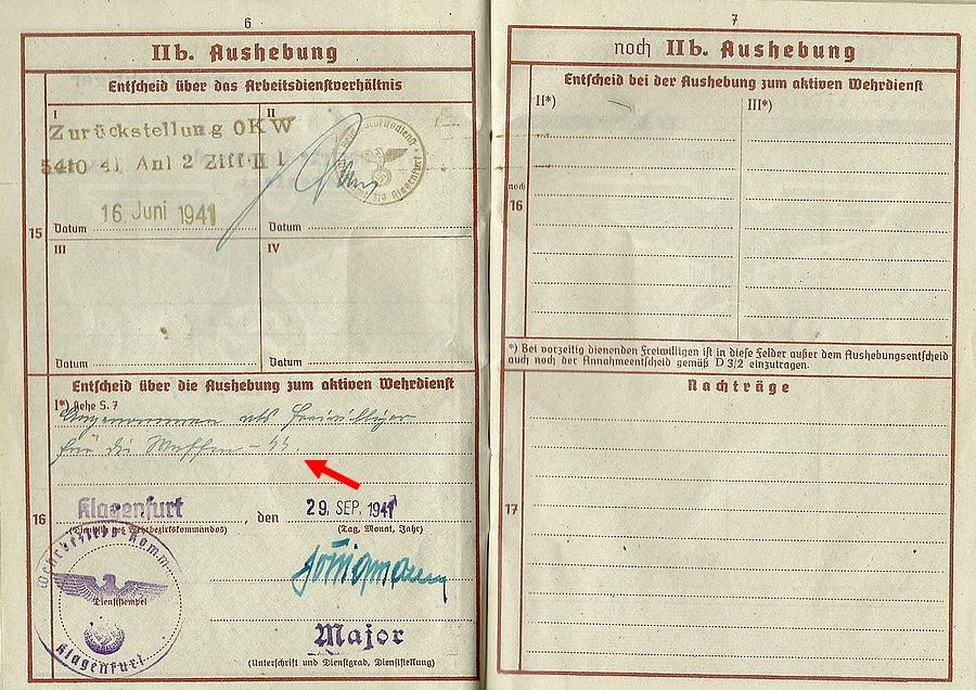 "Leibstandarte SS ""Adolf Hitler"" Numzor52"