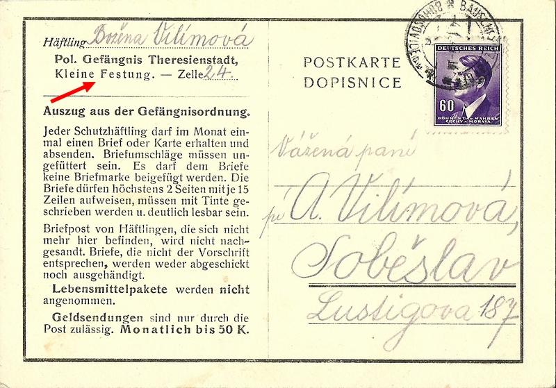 Prison de la Gestapo Numzor95