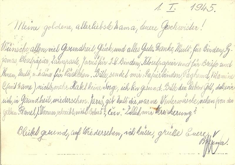 Prison de la Gestapo Numzor96