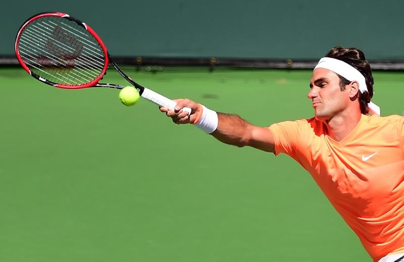 [Thread unico] Roger Federer - Pagina 38 10907010