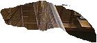 Le coffre-fort - Page 2 5611