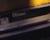 Le coffre-fort 8510
