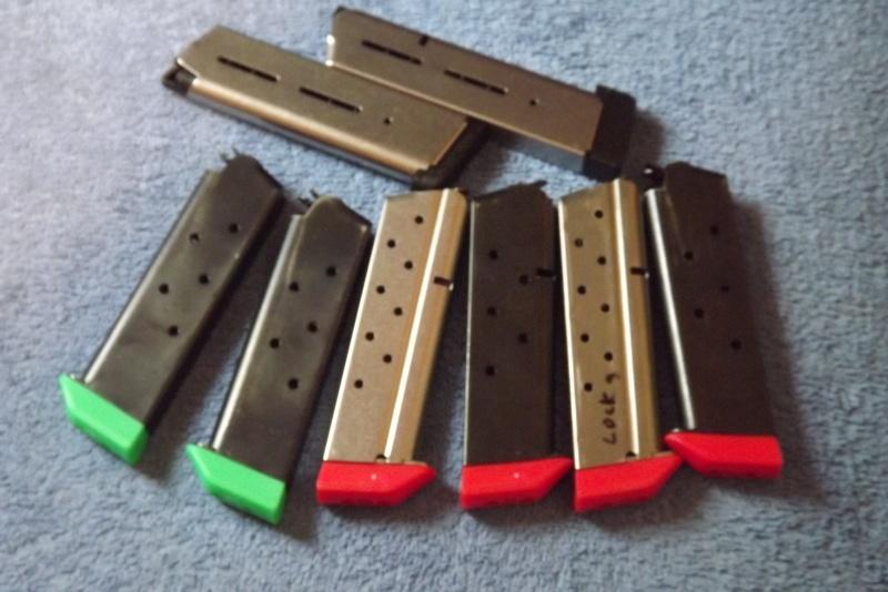 colored pads Dscf0416