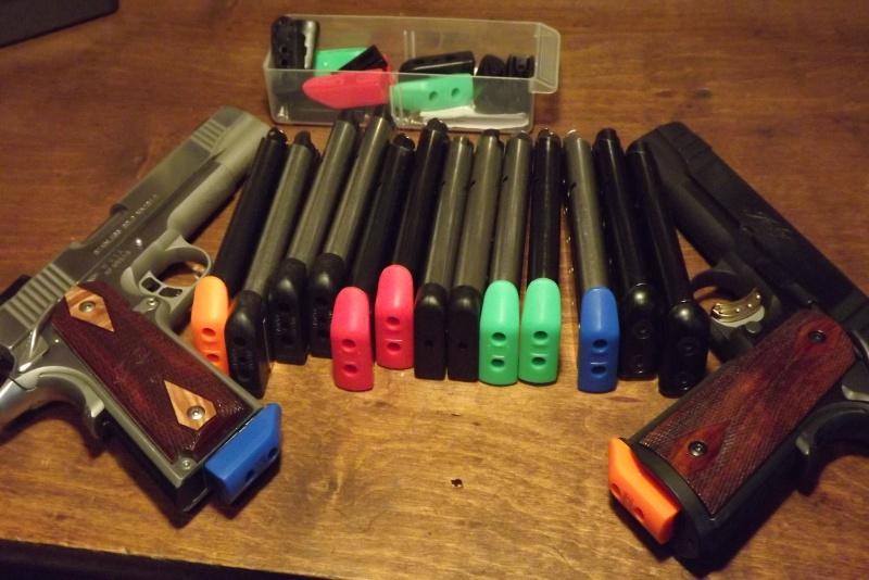 colored pads Dscf0417