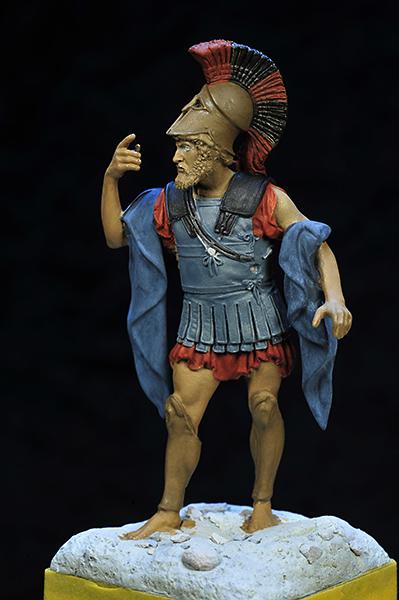 Hoplite de Grande Grèce par Phil33 Hoplit11