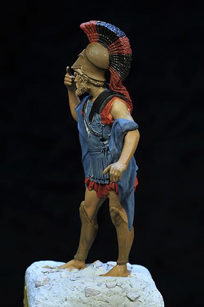 Hoplite de Grande Grèce par Phil33 Hoplit12