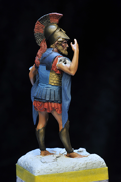 Hoplite de Grande Grèce par Phil33 Hoplit17