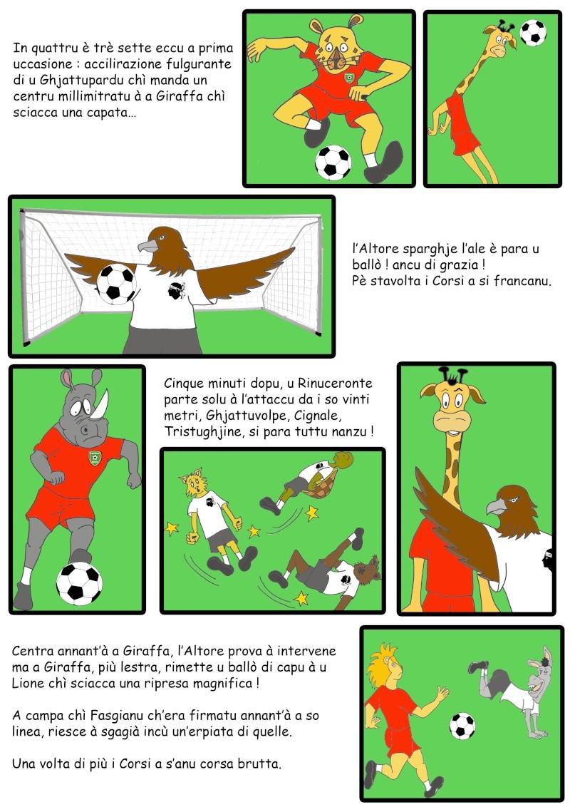 Antropomorfisimu  - Page 2 Planch13