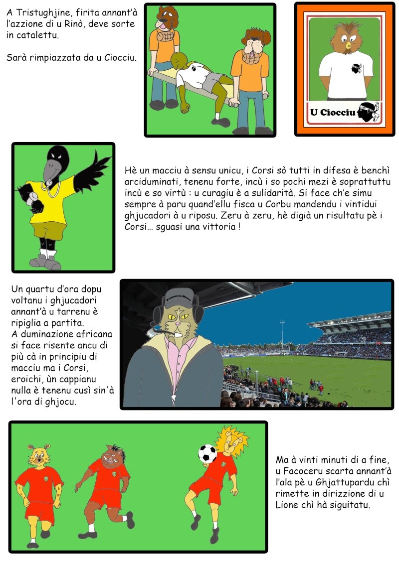 Antropomorfisimu  - Page 2 Planch14
