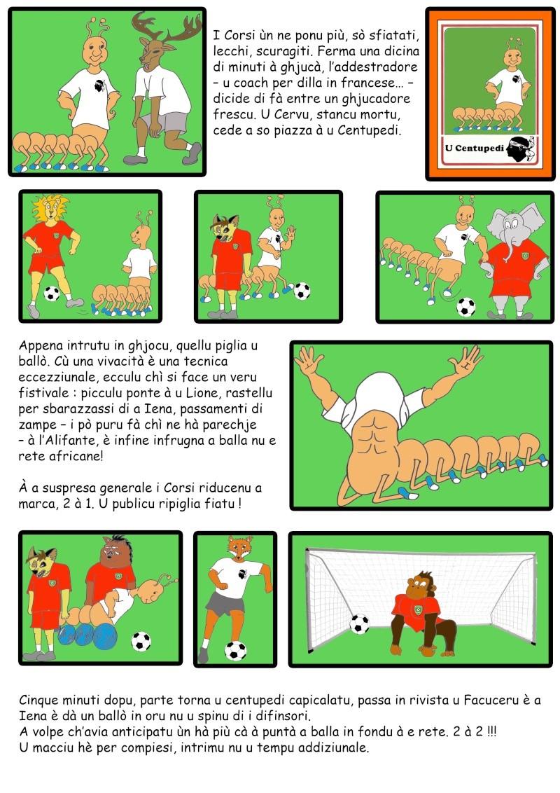 Antropomorfisimu  - Page 2 Planch16