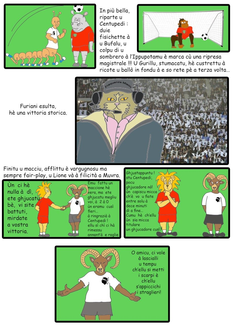 Antropomorfisimu  - Page 2 Planch17