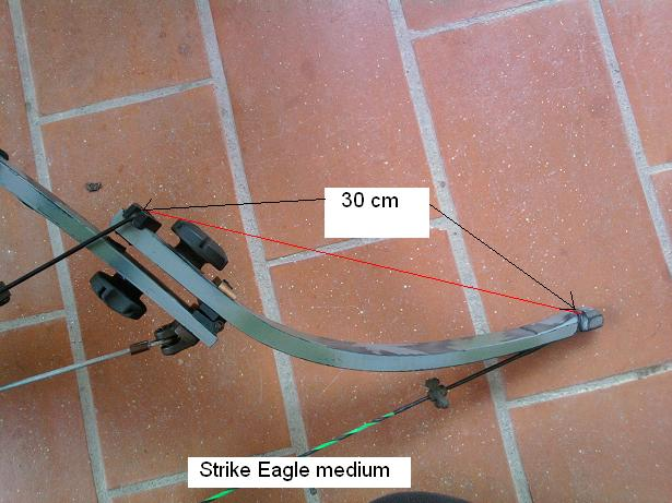 Entretient cables  - Page 2 Photo010