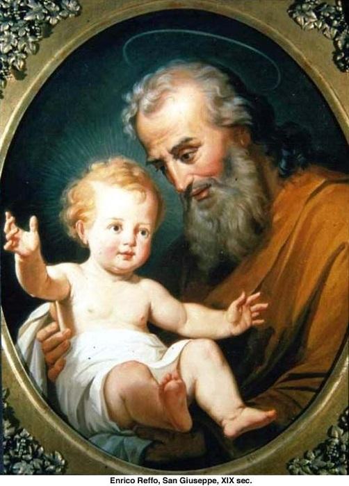 Prières et pensées à Saint Joseph chaque jour Bzobzo10