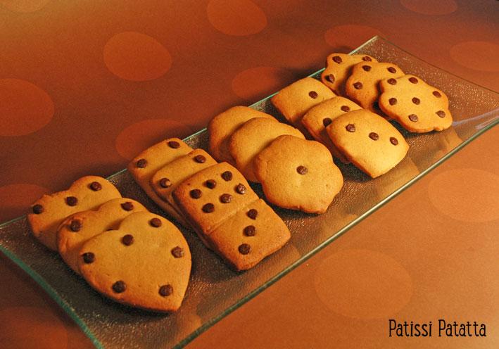 Cookies - Page 22 Cookie10
