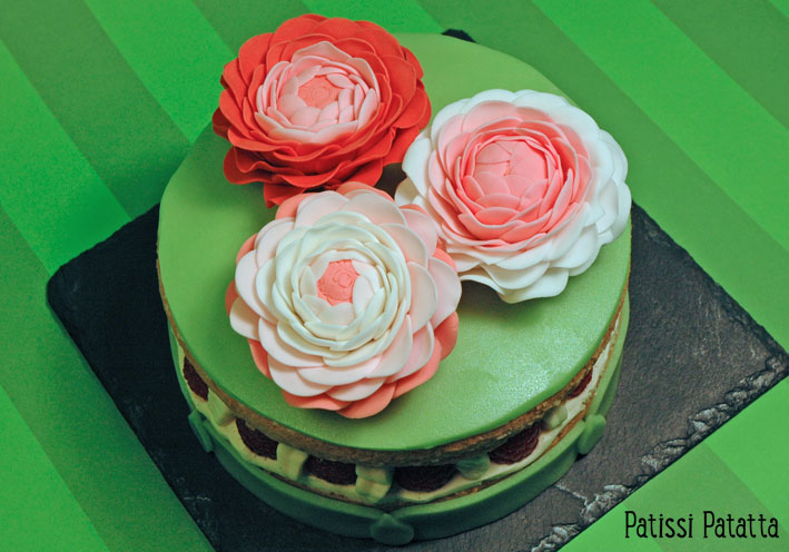 Un gâteau /mois. - Page 5 Framb-12