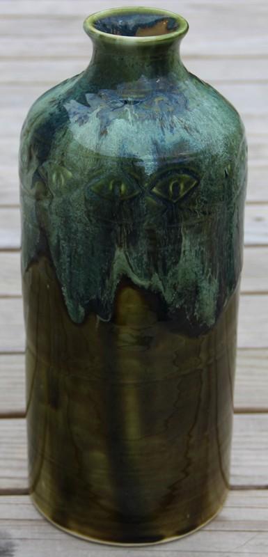Large Bottle Orzel????Taiwanese??? Img_5716