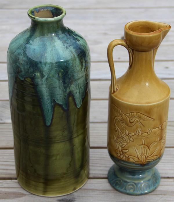 Large Bottle Orzel????Taiwanese??? Img_5718