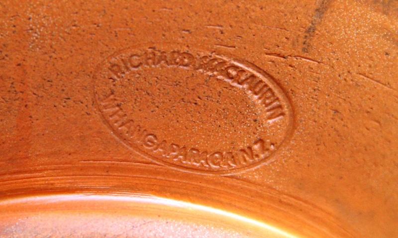 Richard MacLaurin Img_5723