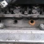 fuel injector - dead? 101-2b11