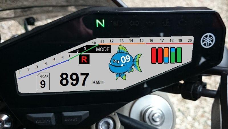 Yamaha décline la Tracer en version Racing !! Sans_t10