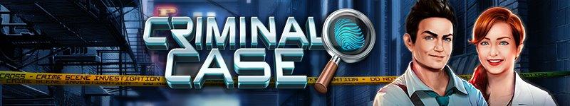 [TRAINER] Criminal Case v5.4 Multi Features Crimin10