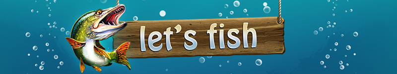 [TRAINER] Let's Fish v7.6 Always Caight Fish & Instant Pull Lets_f10